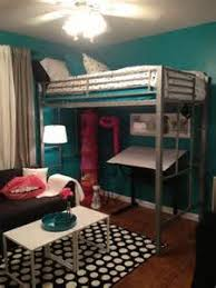 room boy bedrooms bedroom decorating ideas dream room small girls room decor ideas pinterest boys bedroom decorating ideas pinterest