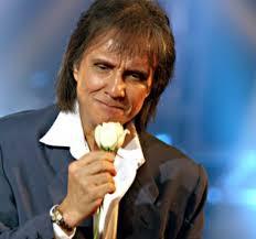 Fichier:Roberto Carlos (chanteur).jpg. Pas de plus haute résolution disponible. - Roberto_Carlos_(chanteur)
