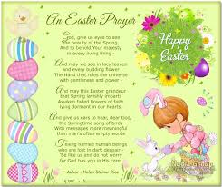 best-christian-happy-easter-poems-and-prayers-1.jpg via Relatably.com