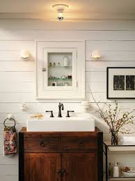 country themed reclaimed wood bathroom storage:  ideas about farmhouse bathrooms on pinterest design bathroom rustic master bathroom and modern farmhouse bathroom