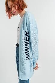 Женские жакеты, пиджаки и кардиганы – купить в интернет ...