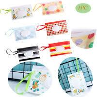 Disposable <b>baby diaper</b> bag One-time <b>Baby Nappy</b> Bag <b>stroller</b> ...