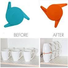 Shop Blue and <b>Orange</b> Kitchen Cabinets - Great deals on Blue and ...