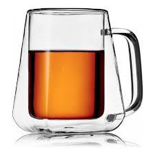 <b>Кружка Walmer Spirit</b> (0,3 литра) - купить в Санкт-Петербурге в ...