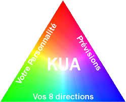 feng shui zone free online calculation of your kua and chinese zodiac calculate feng shui kua