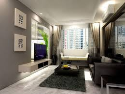 Small Apartment Living Room Living Room Excellent Apartment Living Room Furniture Set Ideas