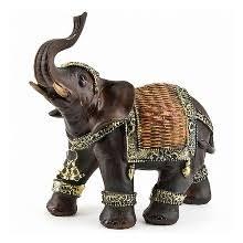 <b>Декоративные</b> предметы <b>ARTHOUSE</b> — купить в интернет ...