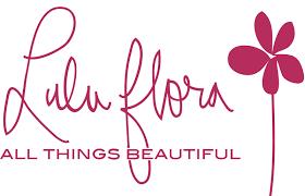 Wedding Flowers | Floral Arrangements | Flower ... - Lulu Flora