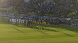 Futbol'nyj Klub Luč Vladivostok