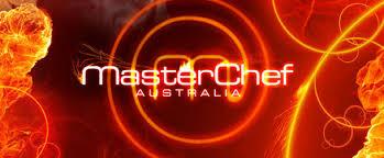 Resultado de imagem para masterchef australia