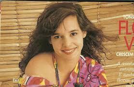 Moda Moldes Nº75 - Setembro De 1992 - Daniela Perez - moda-moldes-n75-setembro-de-1992-daniela-perez-13920-MLB212389938_9461-F