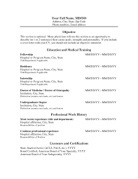 resume format dental dental hygienist resume example my blog