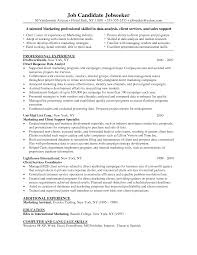 data analyst cover letter sample job and resume template cover data analyst cover letter sample job and resume template cover letter examples business data analyst cover