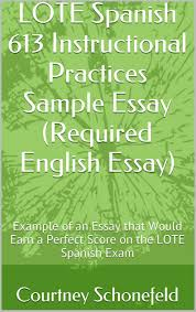 essay en spanish spanish term essay millicent rogers museum spanish term essay millicent rogers museum