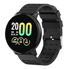 The Best & Latest Smart Electronics Online with Free Shipping ...