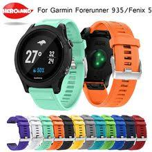 Best value Garmin Fenix <b>Print</b>