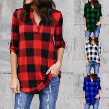 5XL Women's <b>Blouses</b> & <b>Shirts</b> | Women's Clothing - DHgate.com