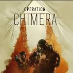 Rainbow Six Siege's Big 'Operation Chimera' Update is Out, Here's What's in it