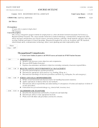 dental technician resume example breakupus winsome reception resumes template licious aploon breakupus winsome reception resumes template licious aploon