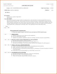 7 dental technician resume executive resume template dental technician resume objective examples platinum class limousine