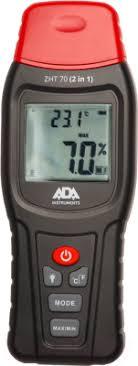 <b>ADA</b> Instruments <b>ZHT</b> 70 / А00518 <b>Влагомер</b> купить в Минске ...