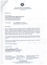 endorsement letter for employment endorsement letter for employment 131