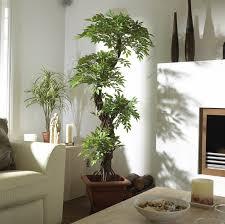 artificial plants for office decor artificial plants for office decor