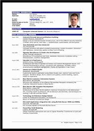 best resume websites examples resume templates best resume websites examples bsr resume sample library and more an example of bad good better