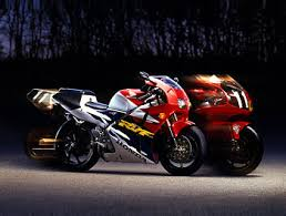 Image result for HONDA RFV400 RACE