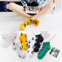 Compare prices on Sock <b>Summer Woman</b> - shop the best value of ...