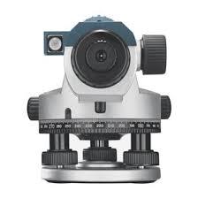 <b>Оптический нивелир Bosch GOL</b> 32 D Professional - Плутон ...