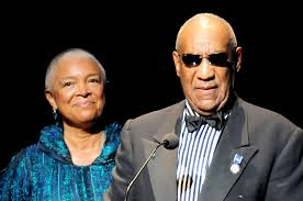 Image result for camille cosby
