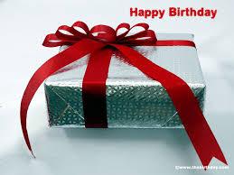 Feliz Aniversário Manuela!!! Images?q=tbn:ANd9GcRaYJzJM6y14537DvxGWkwHFq3kRnAfQNlY7FkRfmm8lC6ceioyng