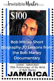 best ideas about bob marley biography bob marley 17 best ideas about bob marley biography bob marley concert the wailers and bob marley