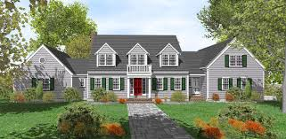 cape style house pictures   House Plans and Home Designs FREE    cape style house pictures   House Plans and Home Designs FREE » Blog Archive » CAPE CODE HOME       Favorite Places   Pinterest   Cape Cod Houses  Cape Cod