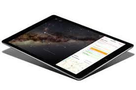 Названы официальные цены на iPad Pro в России — Российская ...