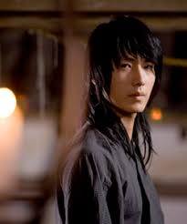 Actori coreeni  Images?q=tbn:ANd9GcRaYeeRYHyFdiHGol_rNrJZNhzU40USXXADYBN23DXU0iJVE8fy