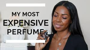 My Most Expensive Perfume - <b>Frederic Malle Lipstick Rose</b> ...