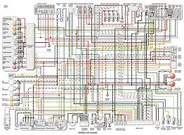 gsxr 750 wiring diagram gsxr image wiring diagram 2004 gsxr wiring diagram 2004 wiring diagrams on gsxr 750 wiring diagram