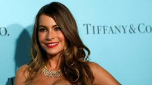 <b>Sofia Vergara</b>: US actress faces lawsuit 'from own embryos' - BBC ...