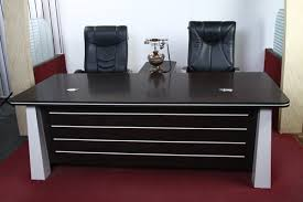 office tables designs. simple office table designs amusing on home remodel ideas with furniture tables b