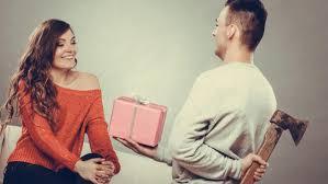 Image result for men love toward wife