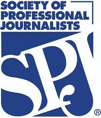 spj pro a chapter of the society of professional journalists twitter