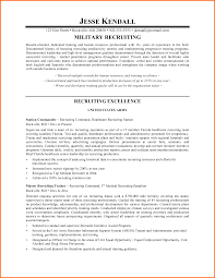 recruiter resume recruiter template hr email cover letter cover letter recruiter resume recruiter template hr emailit recruiter resume