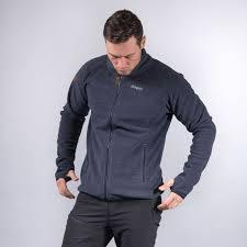 <b>Куртка Bergans Hareid</b> Fleece Nohood - купить в интернет ...