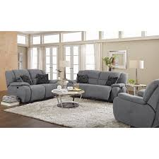 Two Loveseat Living Room Best Concept Reclining Sectional Sofas With Reclining Sectional