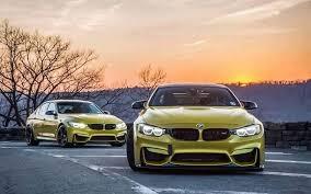 <b>BMW M POWER</b> - Home | Facebook