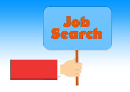 blog rpl international human capital solutions just another how to improve your job search