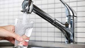 Bilderesultat for uten vann