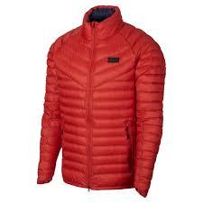 Спортивные куртки и <b>пуховики Nike</b>, Adidas, Kelme - FootballSale.ru